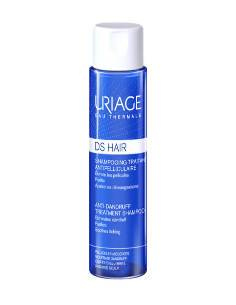 URIAGE DS HAIR - SHAMPOING ANTIPELLICULAIRE