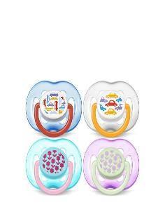 SUCETTES-AVENT-FASHION-SANS-BPA-6-18-min
