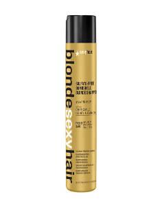 Blonde Bombshell Blonde Shampoo 300ml
