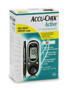 ACCU-CHEK-ACTIVE-APPAREIL-min
