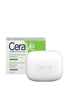 CERAVE-PAIN-HYDRATANT-SURGRAS-128G-min