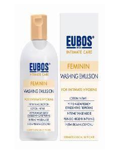 EUBOS-FEMININ-LOTION-INTIME-200-M-min