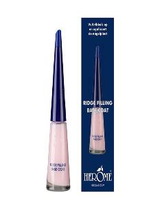 HEROME-BASE-LISSANTE-POUR-ONGLES-min