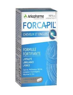 FORCAPIL-NUTRIMENT-PR-VITALITE-60GEL-min