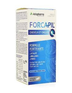 FORCAPIL-NUTRIMENT-PR-VITALITE-180GEL-min