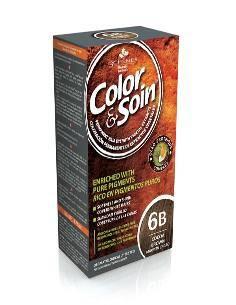 COLOR&SOIN-MARRON-CACAO-6B-min