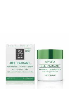 APIVITA-BEE-RADIANT-AGE-DEFENSE-LIGHT-TEXTURE-50-ML-min