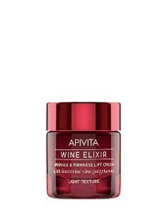 APIVITA-WINE-ELIXIR-CREME-LIGHT-50-ML-min