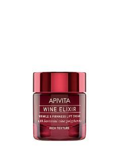 APIVITA-WINE-ELIXIR-CREME-RICH-50ML-min