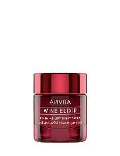 APIVITA-WINE-ELIXIR-LIFT-NIGHT-CREAM-50-ML-min