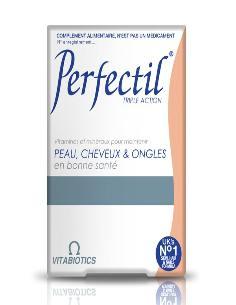 Vitabiotics-Perfectil-min