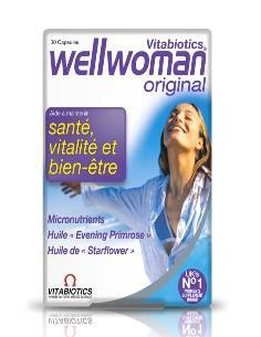WELLWOMAN-Vitabiotics-min