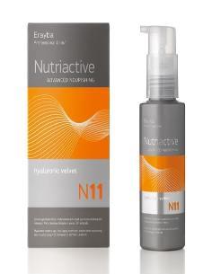 Erayba-Nutriactive-N11-hyaluronic-velvet-min