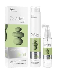 erayba-Zen-Active-Zb-set-balancing-treatment-min