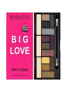 Revolution-Big-Love-Palette-min