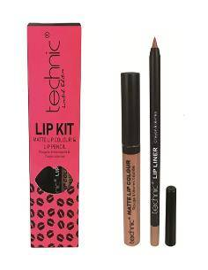 Technic-Lip-Kit-Barely-There-min