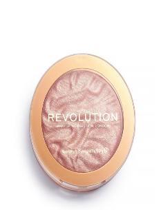 Revolution-Reloaded-Highlight-Make-an-Impact-min