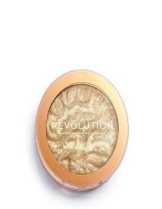 REVOLUTION-Highlight-Reloaded-Raise-the-Bar-min