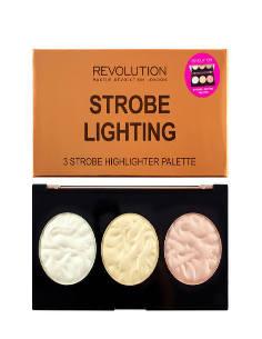 STROBE LIGHTING PALETTE 2